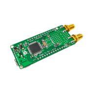 Aptinex Smart LoRaNODE RN2483A (2)