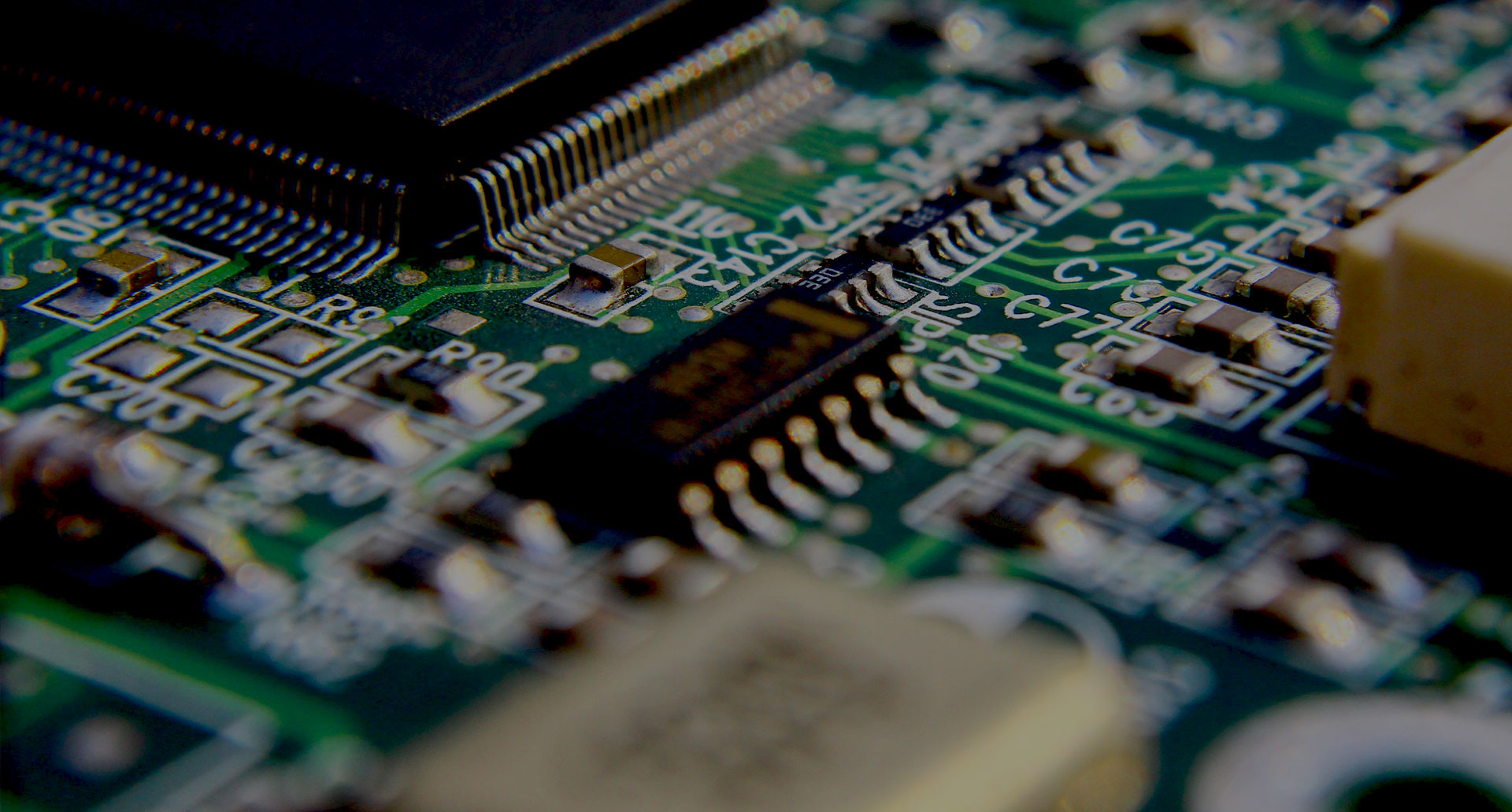 hero printed circuit board manufacturing \u2013 aptinex