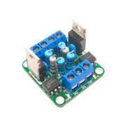 Aptinex Dual Channel Triac Module (1)