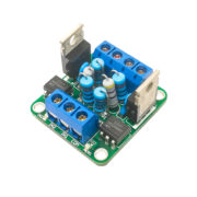 Aptinex Dual Channel Triac Module (3)
