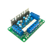Aptinex Four Channel Triac module (1)