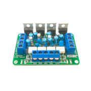 Aptinex Four Channel Triac module (2)