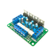 Aptinex Four Channel Triac module (3)